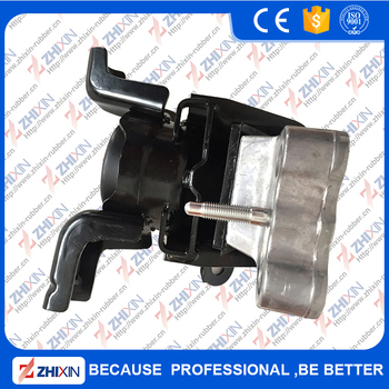 2305-0T020 High quality hydraulic engine mount