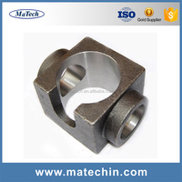 Best Price Customized Stainless Steel Cnc Miling Machining Products