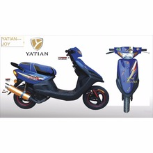 best sell 50cc scooter OEM manufacturer supplier