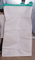 2 ton fibc packing jumbo bag bulk bag big bag