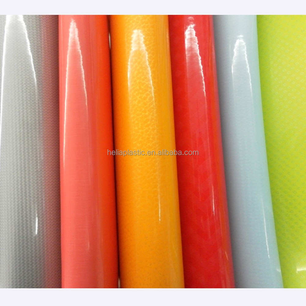 PU and PVC Football Basketball Volleyball Handball Leather