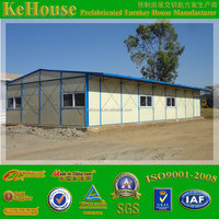 home construction porta cabin ready made prefabricated house kits
