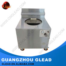 2016 Glead High Quality Industrial Tandoor Clay Oven