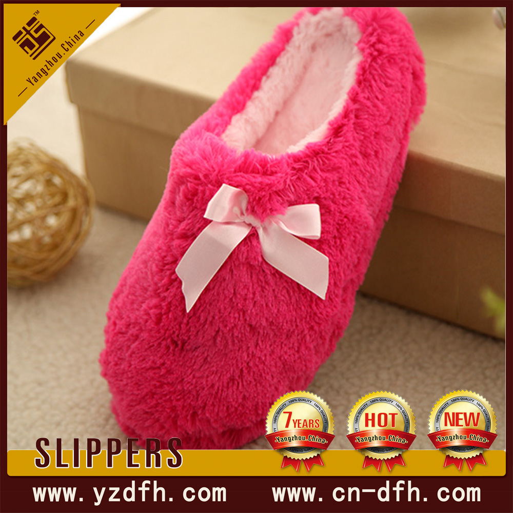 100% brand new soft warm cozy comfortable indoor <strong>slipper</strong>