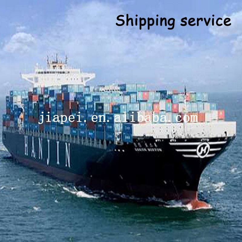 France Nvocc Competitive Air Freight Forwarder Shipping To Vladivostok Cuba Niger Norway shipping Services
