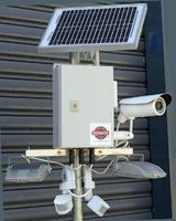 3g gsm ip camera outdoor IP66 P2P camera outdoor wireless solar power security ip camera