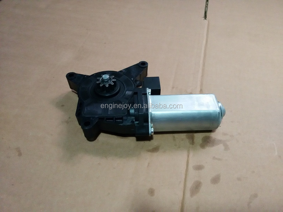 0008205108 Window Lift Motor,power window motor