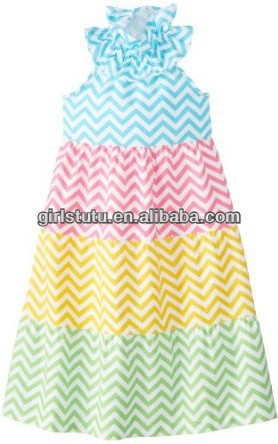 maxi dress for kids beautiful model dresses latest long party frock designs casual dress for beach party