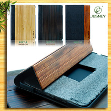 most popular products for case ipad, for leather ipad case.