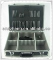 Hand aluminum case for your tool set RZ-ST-098
