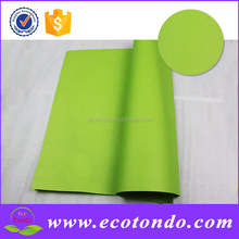 Durable and Japanese flower wrapping paper with OEM available