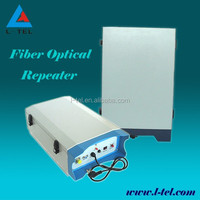 2G 3G 4G Fiber optic communication systems GSM CDMA fiber optical wireless repeater booster