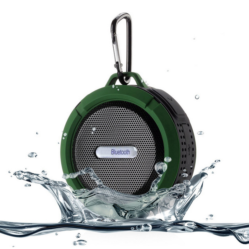 Cheap wireless mini <strong>speaker</strong> mini super bass portable <strong>speaker</strong>