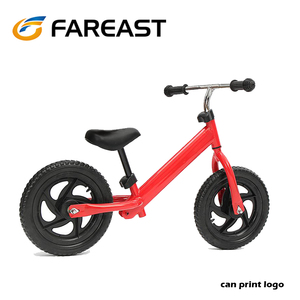 "Cheap 2 wheels Running bike New Arrival 12"" walking Balance Bike Kid's Bike Great Gift for Children Bicycle"