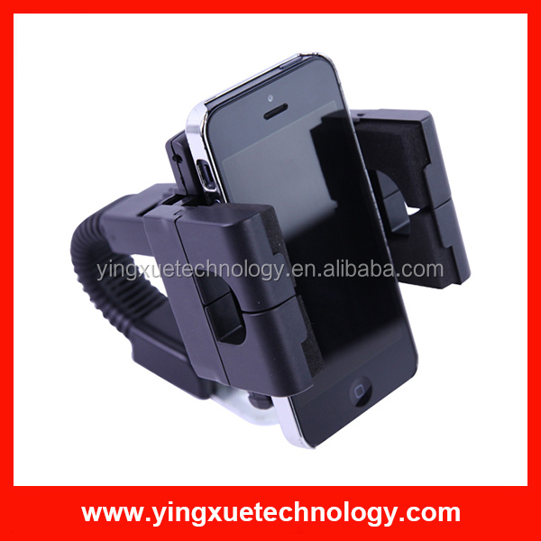 New Arrival Universal Motorbike PDA Mount Holder