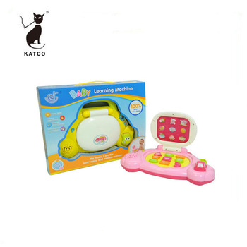 2019 Best Selling Music Learning And Graph Learning Machine Toys For Kids Educational