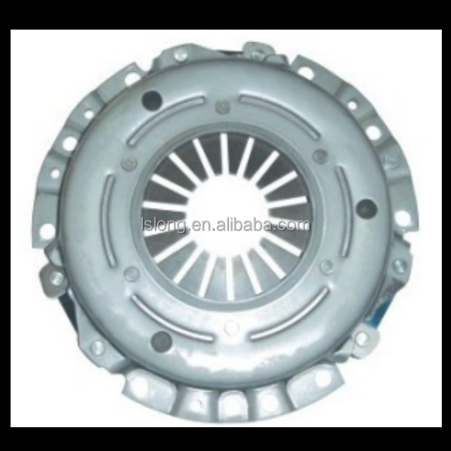 22100-60B10 22100-82020 Auto clutch cover for Suzuki G10