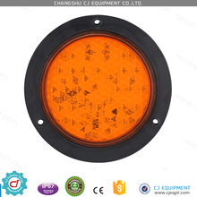 Electronics Utilities LED Trailer Lights China