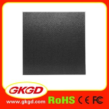 GKGD small pitch good product hd Indoor P2.5 RGB full color Module LED Display panels