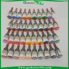 2014 Getbetterlife Registered Brand Best Medical Grade Tattoo Ink For Real Skin