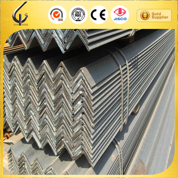 0.12mm SGCC galvalume Galvanized corrugated steel roofing sheets