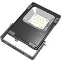 High lumen IP65 outdoor Slim SMD 50w Led Flood Light price