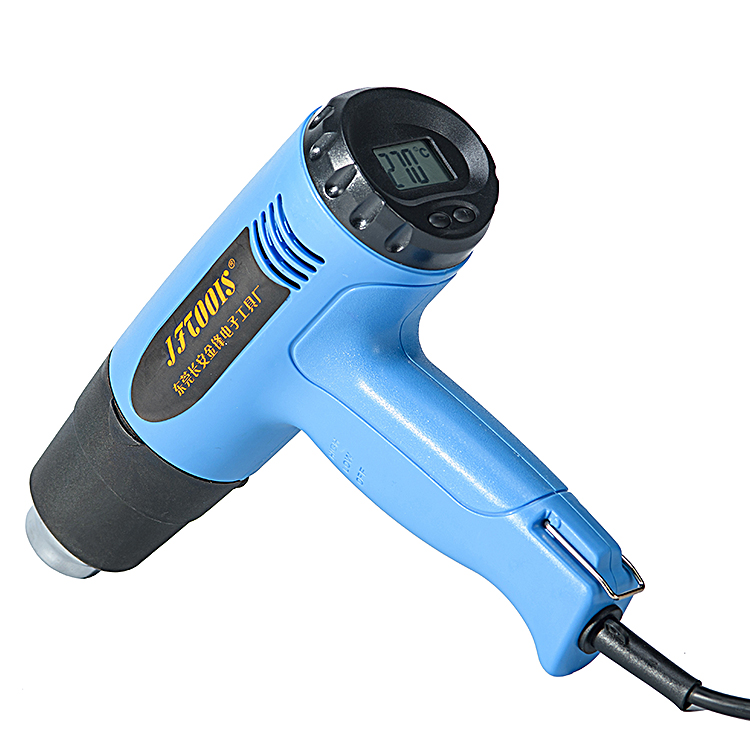 Factory directly sales electric tool heat gun portable for phone repairing