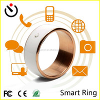 Jakcom Smart Ring Consumer Electronics Computer Hardware & Software Network Cards Wireless Lan Adapter Laptop Card Mag 250