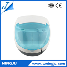 Factory direct Amazon hot sale medical piston air compressor nebulizer with cheap price