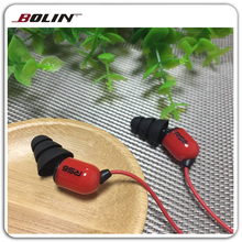 Design Studio Headphones Custom Made Earphones with factory price