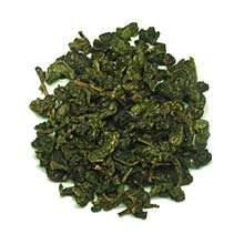 Anxi Tie Guan Yin (chinese Oolong Tea)