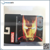 Buy fashion euro leather men's wallet for boys teens' clutch money ...