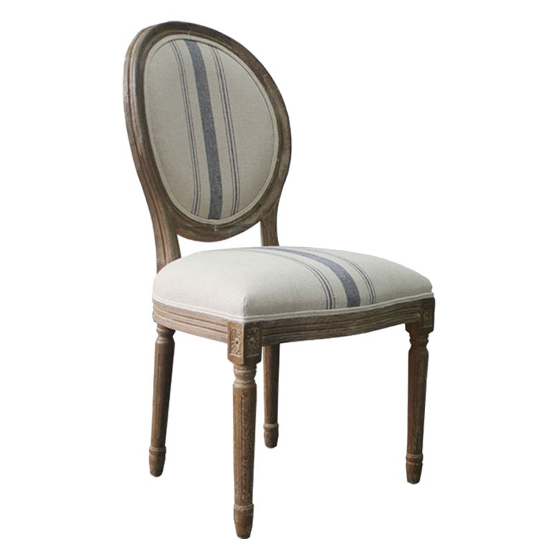 Louis Xvi Dining Chair Vintage Louis Xvi Chair At 1stdibs