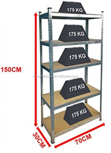 2017 Adjustable Metal <strong>Shelf</strong> Storage <strong>Shelf</strong> Wholesale