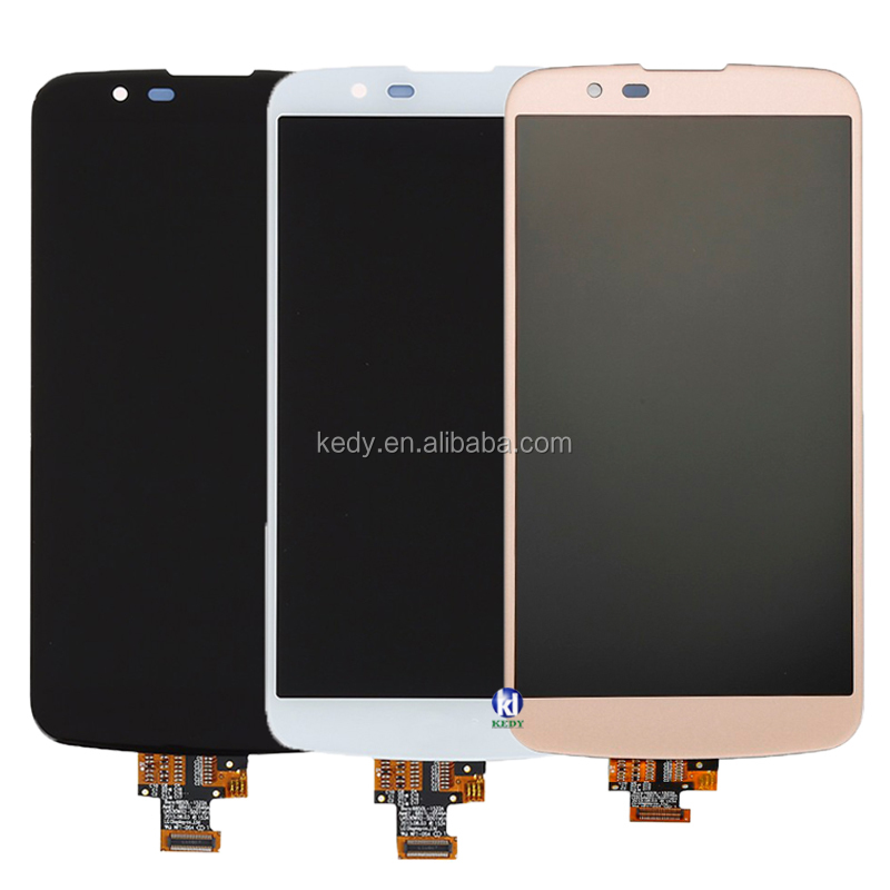 Factory Supplier for LG K10 lcd screen, for lg k10 lcd display panel, for lg k10 touch