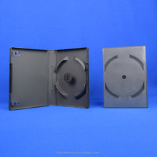 Low price Multi 29mm Cds Black Case/DVD box for 1-18 disc