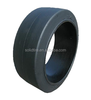 ANair Press-on Solid Tire 21x9x15, for Forklift and other industrial