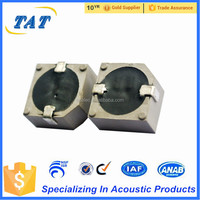 Quality best sell backup buzzer