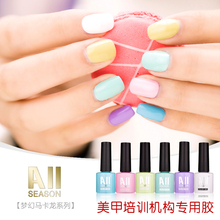 China suppliers Nail Art Paint OEM/ODM Temperature Change Color Gel Nail Polish