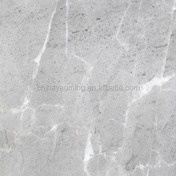 80x80 porcelain floor tiles prices