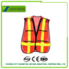 Security Protection New EN471 Eco Friendly Safety Clothing Suppliers For Traffic