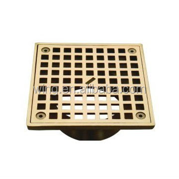 floor drain stainless steel cover plastic drain cover trench drains