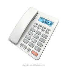 real-buy large button phones for seniors contemporary large number telephones