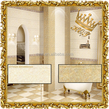 Foshan China Brand Factory Since 1992 ceramic wall tile for bathroom and kitchen decoration