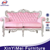 High Quality Hot-Sell Classic Design Old Fashion Sofa Set Designs XYM-H178