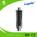 10 12 13 Stage High Output universal shower filter / shower water filter with 2 cartridge KK-TP-11B