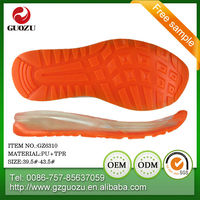 durable cheap sports shoes sole