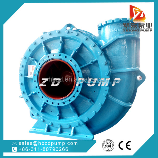 gold suction coastal mud used dredge sand pump