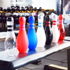 /product-detail/quifit-700ml-plastic-petg-bowling-pin-bottle-shape-water-bottle-for-protein-gym-travel-home-sport-60701078913.html