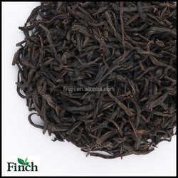2015 Factory Direct Sale High Quality Black Tea Tangyang Gongfu Export in China